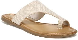 Fergalicious Sassy Women's Sandals