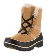 Sorel Women's Tivoli Ii Boot.
