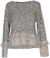 Kaos Sweaters - Item 39778020