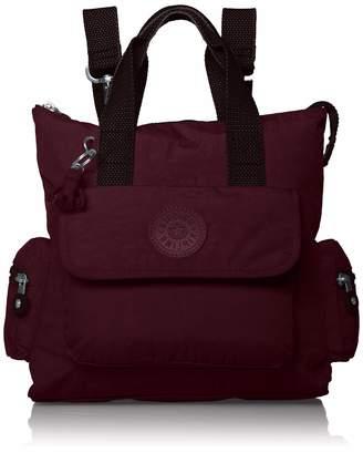 Kipling Revel 2-in-1 Convertible Tote Bag