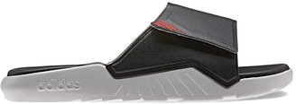 adidas Questar Men's Slide Sandals