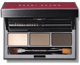 Bobbi Brown Soft Smokey Shadow & Mascara Palette