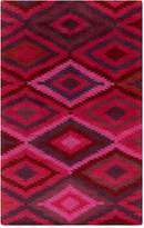 Surya Mesa Hand-Knotted Rug