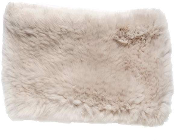 Glamour Puss Glamourpuss Nyc Original Fur Funnel