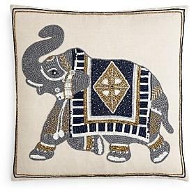 John Robshaw Sakala Decorative Pillow, 20 x 20
