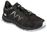 The North Face Women s Litewave Flow Toggle Lace Shoes