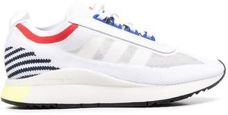 adidas SL Andridge Primeknit sneakers