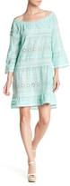 Calypso St. Barth Jumomia Dress