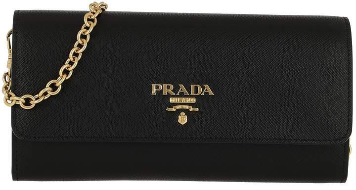 e50d16d1aca6 Prada Evening Handbags for Women - ShopStyle Australia