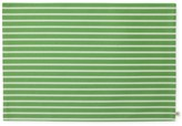 Kate Spade Harbour Drive Green Placemat