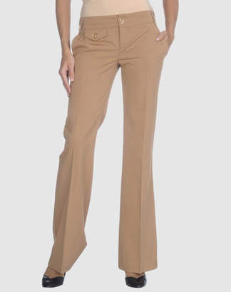 SHI 4 Formal trouser
