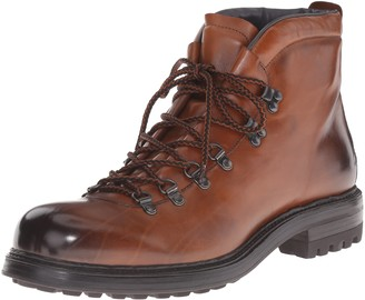 To Boot Men's Bryan Chukka Boot