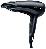 Remington Powerdry 2000W Hair Dryer D3010