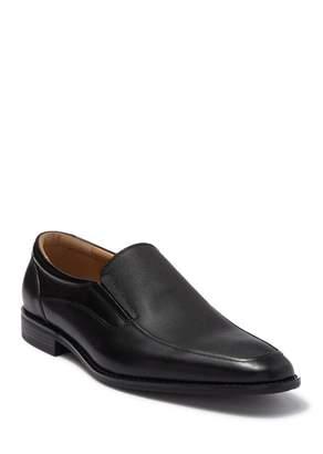 Giorgio Brutini Ryan Leather Slip On Loafer