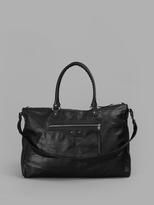 Balenciaga Travel Bags