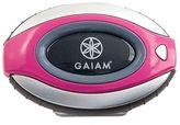 Gaiam Pedometer Fitness Kit - Entry Level