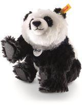 Steiff Siro Panda