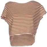 Kaos Sweaters - Item 39783444