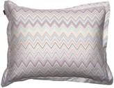 Gant Fresno Pillowcase - 50x75cm - Multicolour