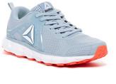 Reebok HexAffect Run 5.0 MTM Sneaker (Women)