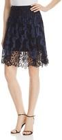 Elie Tahari Nicolette Skirt