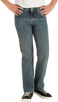 Lee Premium Select Slim-Fit Jeans - Boys 8-20 and Husky