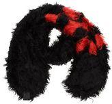 Y-3 Oblong scarf