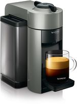 Nespresso VertuoLine Evoluo Coffee/Espresso Maker in Grey