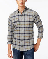 Barbour Men's Forestay Shirt