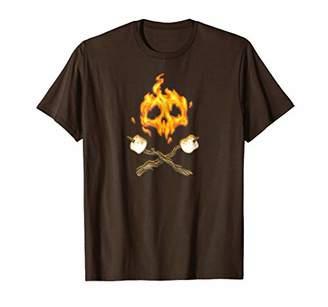 Camper Shirt.Woot: Jolly T-Shirt
