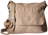 Kipling Aisling Crossbody Bag Handbags