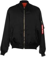 Golden Goose Deluxe Brand Jackets - Item 41757559