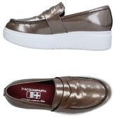 D'Acquasparta Loafer