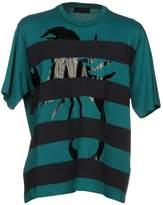 Diesel Black Gold T-shirts - Item 12079014