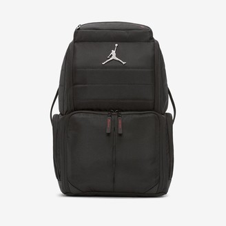 Nike Backpack (Large) Jordan
