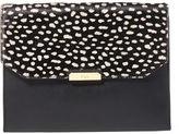 Ralph Lauren Medium Mitford Shoulder Bag