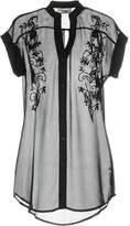 Fracomina Shirts - Item 38634098