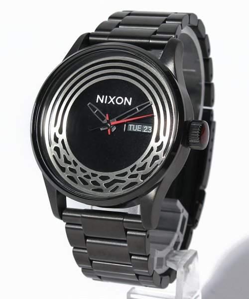 6f52909d58 Nixon(ニクソン) レディース 時計 - ShopStyle(ショップスタイル)