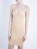 Wolford Opaque natural light-forming dress