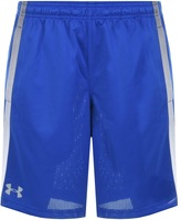 Under Armour Tech Mesh Shorts Blue