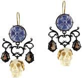 Fame Girandole Earrings