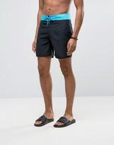 Billabong Board Shorts All Day 17 Inch