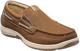 Nunn Bush Men's Outboard 84406 Slip On Boat Shoe