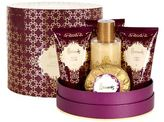 Harrods Luxury Collection Gift Set
