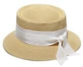 Gottex Olivia Hat.