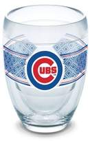 Tervis MLB Chicago Cubs Select 9 oz. Stemless Wine Glass