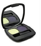 Bare Escentuals Eye Care 0.1 Oz Bareminerals Ready Eyeshadow 2.0 - The Alter Ego (# Wicked, # Daring) For Women