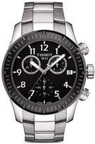 Tissot V8 Watch, 42.5mm