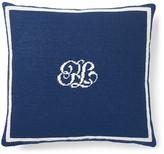 "Ralph Lauren Leighton Decorative Pillow, 16"" x 16"""