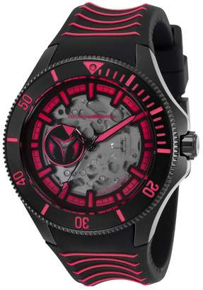 Technomarine Automatic Watch (Model: TM-118025)